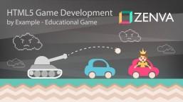 game_educativo_eng-257x144