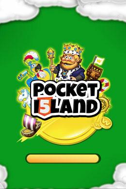 pocket-island