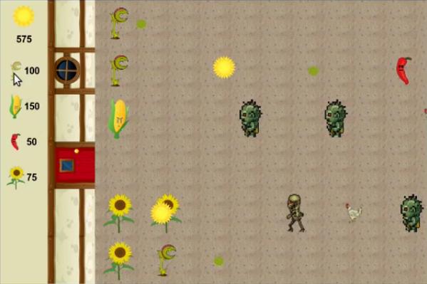 veggies-vs-zombies