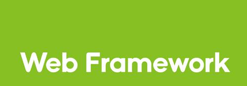 NWF_logo_RGB_fix