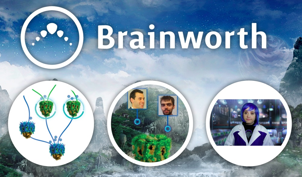Brainworth-logo-and-sampler