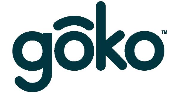 goko_logo-front