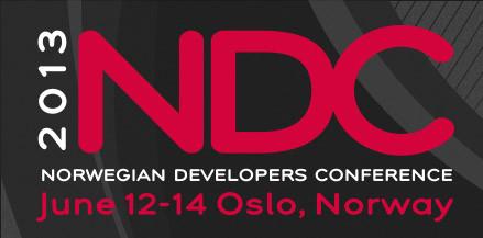 NDC_2013_Banner