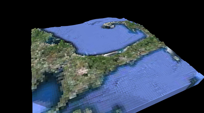 block-earth