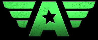 artillery-logo-big-green