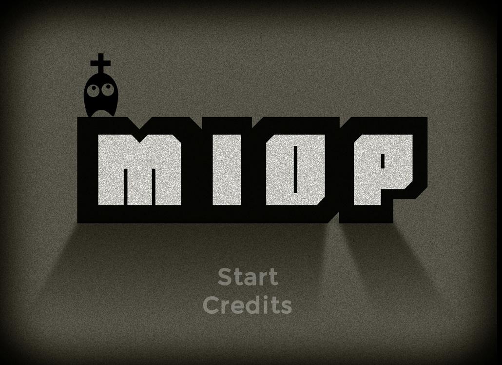 miop1