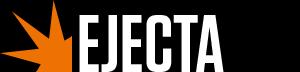 ejecta-logo
