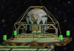 spacedebris-small