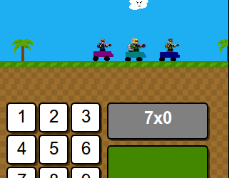 html5-educational-game-with-quintus-321x250