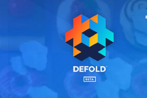 Defold Feat