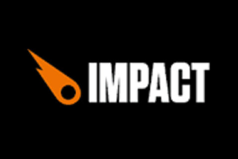 Impact Feat