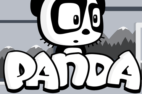PandaFeat