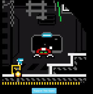 chaos64-2