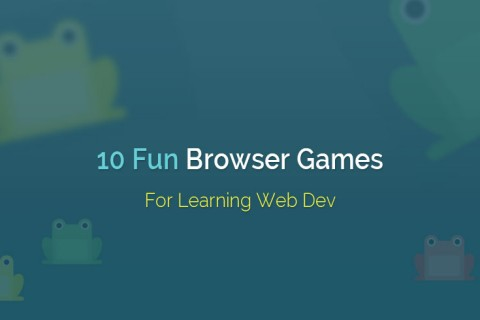 10-fun-browser-games