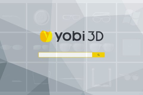 Yobi3D featured