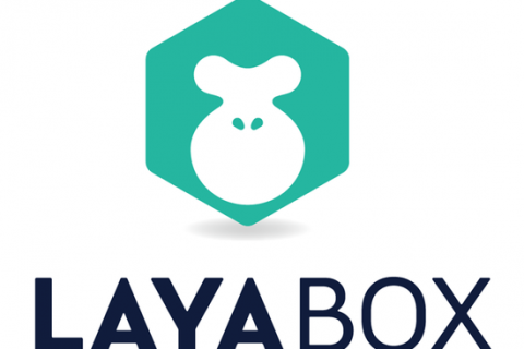 Layabox