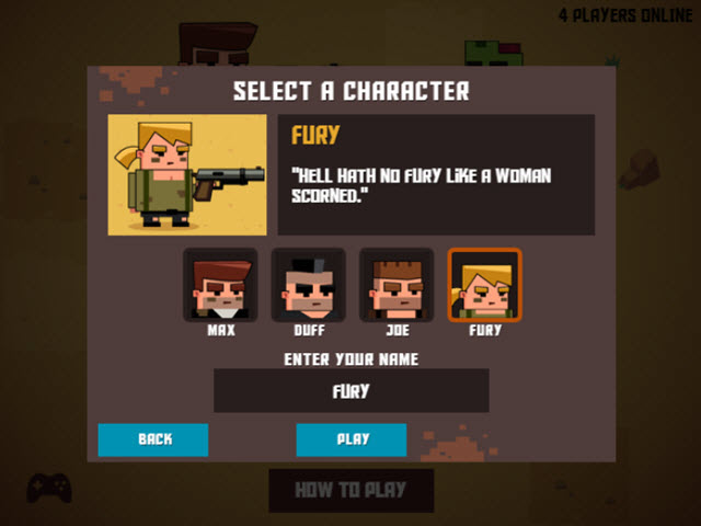 html5-game-wasteland-warriors-1