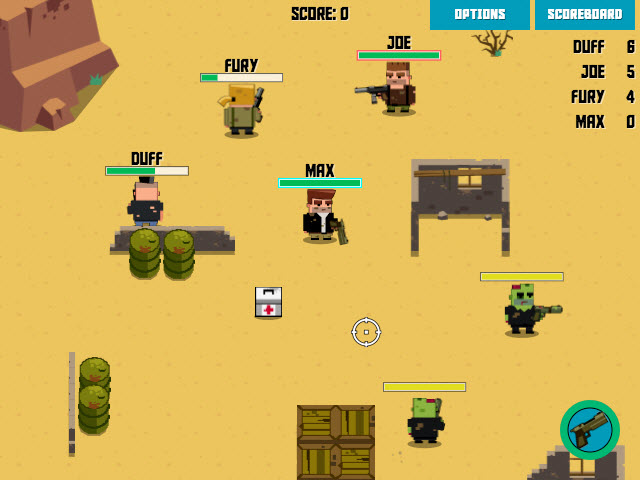 html5-game-wasteland-warriors-2