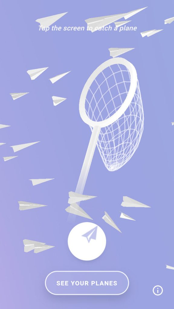 Paper Planes HTML5 game development net