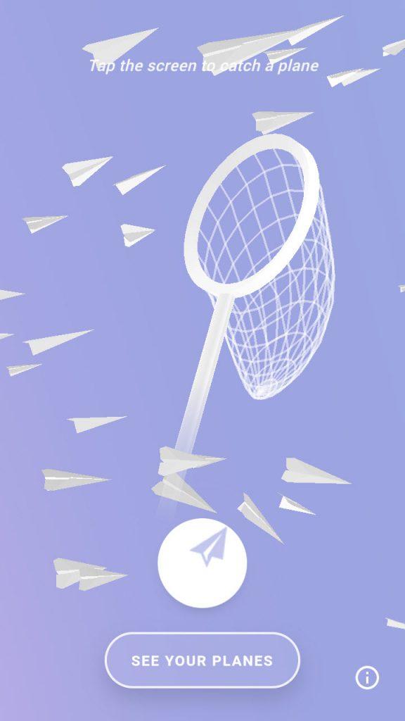 Paper Planes HTML5 game development net