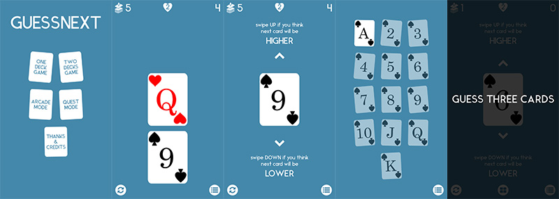 Html5 poker game tutorial