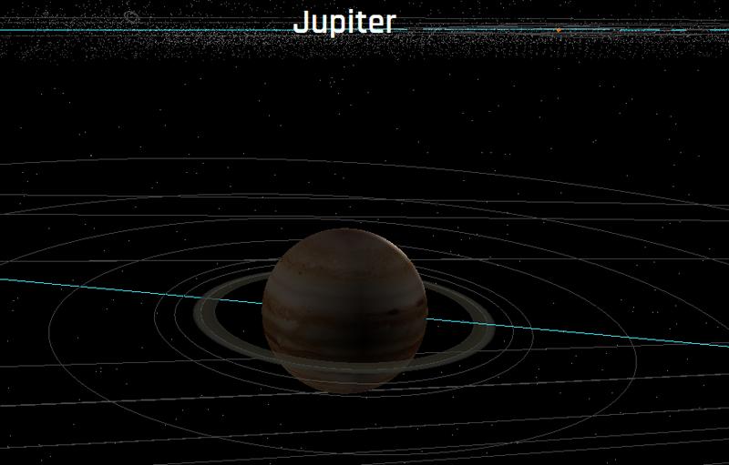 solar system js - photo #12