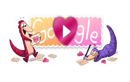 Tu Be'av 2017 Google Doodle Featured