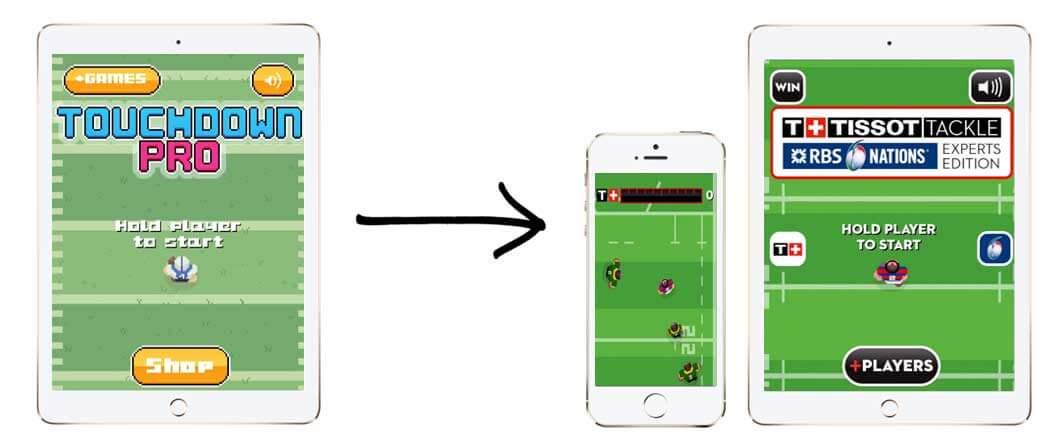 tissot-rugby - screenshot