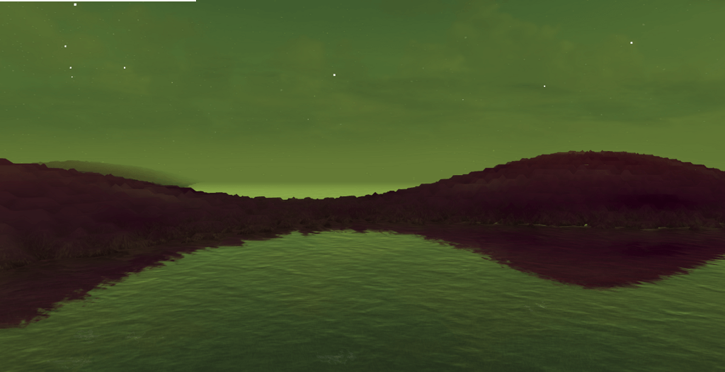 Screenshot-ROGER WATER