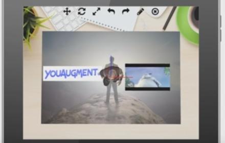 YouAugment