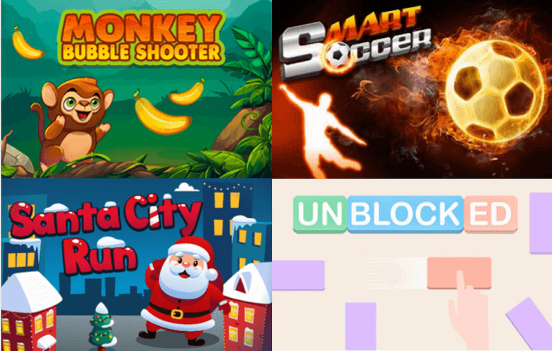 HTML5 Games In Uber Cars