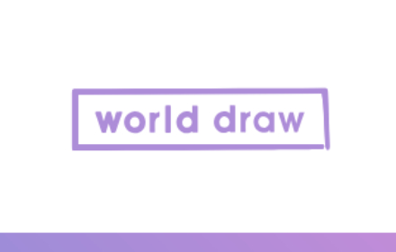 World Draw