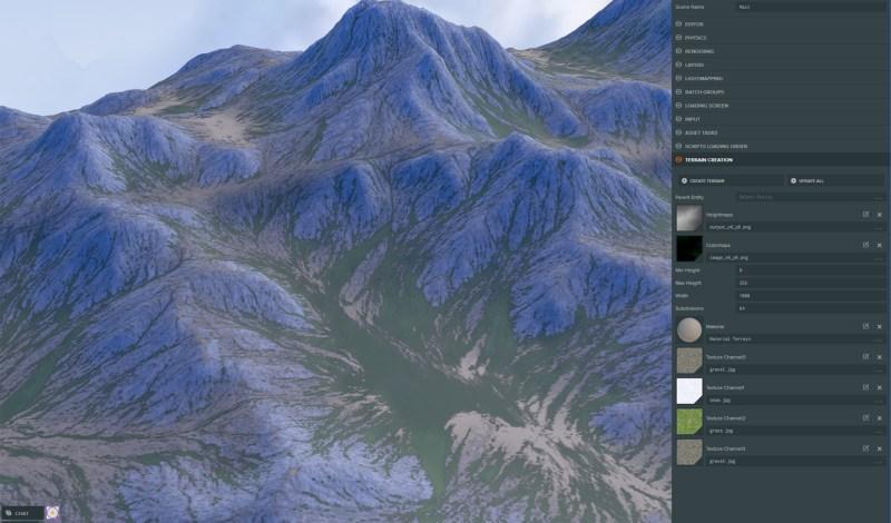 PIC-terrain-creator-m