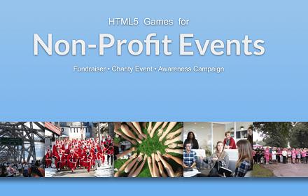 Social Impact Games banner