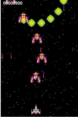 alien invasion - Literoticacom