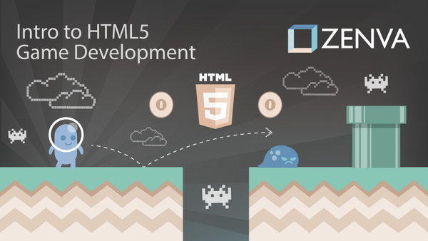 Free Introduction To HTML Game Development Course HTML Game - Free game design course