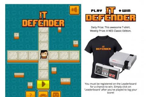 html5-game-solarwinds-it-defender-banner