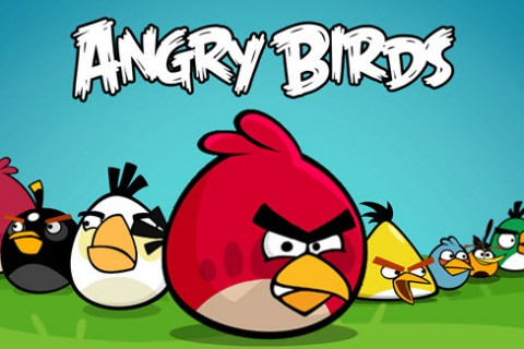 html5-game-angry-birds-coloring-book-banner