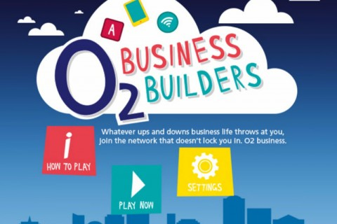 html5-game-branded-game-o2-business-builders