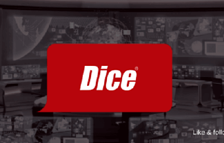 dice game portal featured