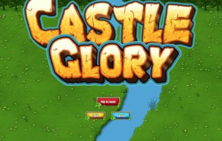 Castle Glory