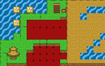 Phaser-3-Tiled-Map-Editor-Plugin