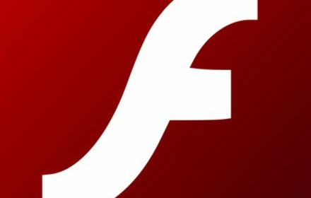flash-html5
